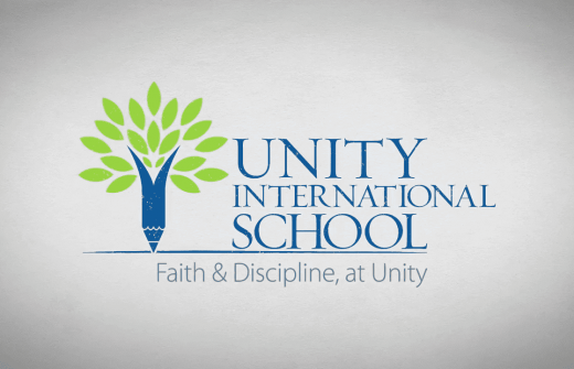 unity internatiol school